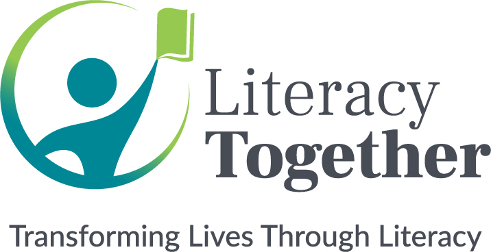 Literacy Together
